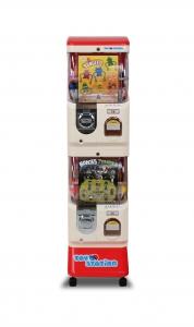 Automat Toystation 2